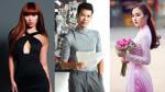 5 lí do tạo nên sức hút của The Fashion Show