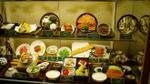 Người Nhật kiếm tiền 'khủng' từ nghề chế tác thức ăn giả y như thật