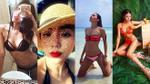 20/3: Minh Tú, Minh Triệu, Tóc Tiên rủ nhau khoe ảnh bikini nóng bỏng mắt dịp cuối tuần