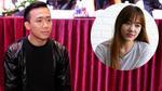 [Clip] Trấn Thành nói về tình cảm với Hari Won: 'Chúng tôi đã làm gì sai mà xã hội lại lên án đến vậy?'