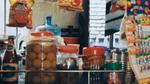 Bắt gặp 'trời kỷ niệm' ở những quán cafe độc đáo giữa Sài Gòn náo nhiệt