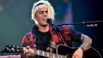 Cùng ngắm những khoảnh khắc 'chất muốn xỉu' của Justin Bieber tại tour diễn thế giới