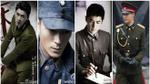 Ai thích hợp làm Đại úy Yoo trong 'Hậu duệ mặt trời' phiên bản Trung?