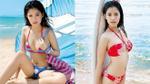 Từ Lee để soi ra bí quyết khiến con gái Thái Lan luôn cuốn hút