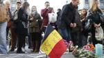 5 dấu ấn giúp Bỉ vượt qua giông bão để mãi là 'trái tim châu Âu'