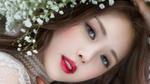 Pony - chuyên gia makeup của CL (2NE1) ra mắt bộ sản phẩm mới
