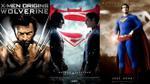 'Batman v Superman' có phải lần đầu giới phê bình 'ngược chiều' khán giả?