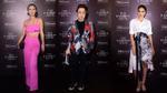 Update liền tay 10 bộ cánh đẹp nhất thảm đỏ The Fashion Show