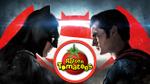 'Batman v Superman' không có lỗi, lỗi ở…Rotten Tomatoes
