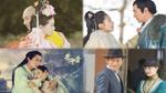 Những cặp đôi truyền hình Hoa ngữ khiến khán giả 'khóc tràn bờ đê'