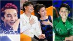 Đông Nhi, Sơn Tùng, Noo Phước Thịnh sẽ ngồi ghế nóng Giọng hát Việt nhí 2016?