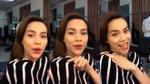 Clip: Khi Hồ Ngọc Hà hát mừng sinh nhật bạn bằng tiếng Thái… chế