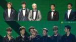 Hàn Quốc chưa đủ, BigBang và iKON tiếp tục 'bành trướng' tại lễ trao giải Trung Quốc