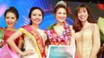 9x Hà thành bất ngờ đăng quang Tài sắc nữ sinh báo chí 2016