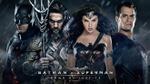 Bạn đã sai những gì về 'Batman v Superman: Dawn of Justice'?
