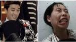 'Cười ra nước mắt' với loạt hình khó đỡ của fan Bigbang và thần tượng