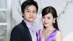 Phan Thành tuyên bố 'độc thân' trên trang cá nhân