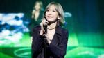 Tae Yeon (SNSD) sẽ có solo concert chính thức vào tháng 4
