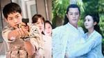 Tại sao phim truyền hình Hàn Quốc lại ăn nên làm ra hơn Trung Quốc?