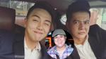 Gia Bảo, Duy Khánh, Hoàng Anh lên tiếng minh oan cho vở kịch 'Thượng ẩn'