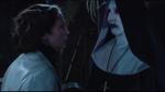 'The Conjuring 2' tung trailer chính thức: Những cảnh kinh dị đã lộ diện!