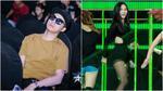 Gala trao giải: Noo Phước Thịnh ngủ gật, Thu Thủy 'thiêu đốt' sân khấu The Remix