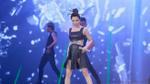 Hồ Quỳnh Hương trở lại đầy quyền lực với siêu hit 'Hoang mang' bản remix