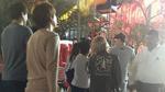 Rò rỉ hình ảnh Taeyeon (SNSD) hẹn hò cùng Kyuhyun (Super Junior) tại khu vui chơi