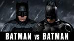 Ben Affleck - có phải là Batman mà 'chúng ta xứng đáng'?