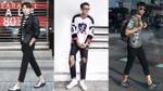 3 xu hướng thời trang nam khuynh đảo mùa hè 2016