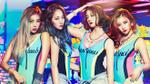 JYP chính thức xác nhận Wonder Girls sẽ trở lại bùng nổ trong năm 2016