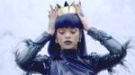 'Work' No.1 tuần thứ 6 liên tiếp, Rihanna khẳng định vị trí bá chủ