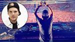 Bàng hoàng trước tâm thư 'tạm' giải nghệ của DJ hàng đầu thế giới Avicii