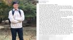 Cộng đồng sinh viên Ngoại thương kêu gọi giúp đỡ cựu sinh viên đột tử ở Nhật