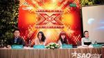Hồ Quỳnh Hương: 'Các bạn sẽ thấy Tùng Dương 'bung lụa' hết sức tại X-Factor'