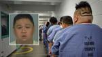 Nơi giam giữ Minh Béo là 1 trong 10 nhà tù tồi tệ nhất nước Mỹ?