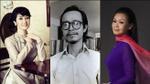 3 thế hệ ca sĩ hát nhạc Trịnh: Đâu là sự đồng điệu