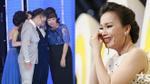 Liveshow 1: Cẩm Ly khóc hết nước mắt, 4 thí sinh đầu tiên phải dừng cuộc chơi