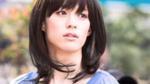 Trai giả gái - nét văn hóa 'lạ' trong phim Nhật
