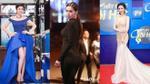 'Đọc vị' thiết kế giúp sao Việt lọt top mặc đẹp tuần qua