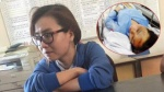 Nữ sinh 21 tuổi cầm đầu vụ tạt axit bạn cùng phòng ở Sài Gòn