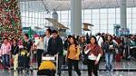 8 thói xấu của người Việt khi du lịch