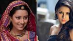 Nữ diễn viên 'Cô dâu 8 tuổi' treo cổ tự tử ở tuổi 25