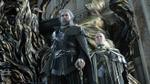Cuộc đổ bộ kép của siêu phẩm huyền thoại 'Final Fantasy XV'