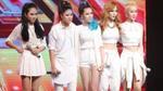 Tập mở màn: Diva Thanh Lam bị 'hoang mang giới tính' vì nhóm nhạc toàn hotgirl