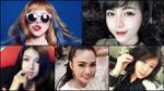 Tất-tần-tật về nhóm nhạc nữ xinh như hot girl của X-factor 2016