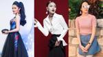 Huyền My, Ngọc Quý, Khả Trang đón đầu hot trend khuyên tai tua rua
