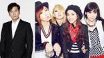 Chủ tịch YG - Yang Hyun Suk: 'Tôi sẽ bảo vệ 2NE1 đến cùng dù thế nào đi nữa'