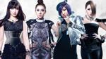 Mất Minzy (2NE1) cổ phiếu của YG liên tục tụt giảm