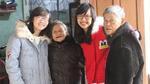Kỳ tích: Nữ sinh Hà Tĩnh giành học bổng ĐH Mỹ trị giá gần 6 tỷ đồng